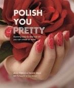 Polish You Pretty