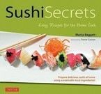 Sushi Secrets