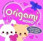 Origami XOXO