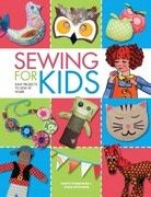 Sew Easy for Kids