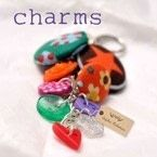 Charms