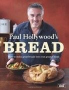 Paul Hollywood&#x27;s Bread