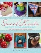 Sweet Knits