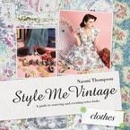 Style Me Vintage