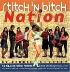 Stitch &#x27;n Bitch Nation