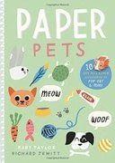 Paper Pets