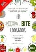 The Social Bite Cookbook