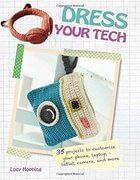 Dress Your Tech