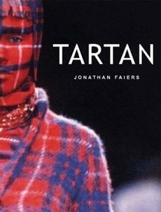 Large_tartan_1272025439