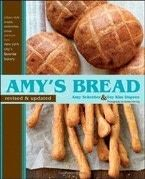 Amy&#x27;s Bread