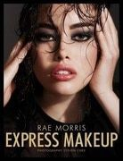 Express Makeup