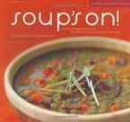 Soup&#x27;s On!