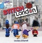 Stitch London
