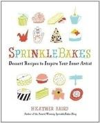 SprinkleBakes