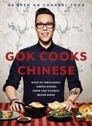 Gok Cooks Chinese