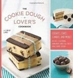 The Cookie Dough Lover&#x27;s Cookbook