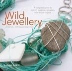 Wild Jewellery