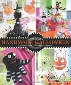 Glitterville&#x27;s Handmade Halloween