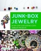 Junk-Box Jewelry