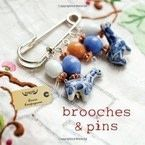 Brooches &amp;amp; Pins (Magpie)