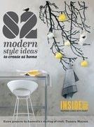 82 Modern Style Ideas