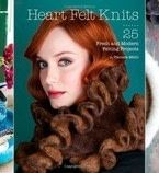 Heart Felt Knits