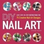 DIY Nail Art