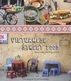 Vietnamese Street Food