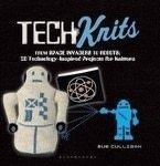 Tech Knits