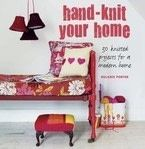 Handknit Your Home