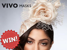 VIVO Masks