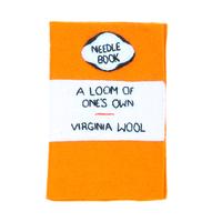 Needle Book Classic