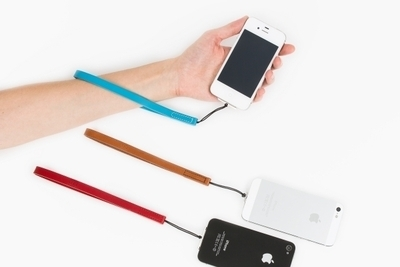 Medium_iphone-wrist-strap-d5c4_600.0000001354498134