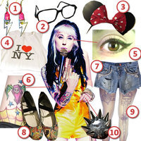 Small_kreayshawn