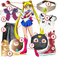 Small_sailormoon