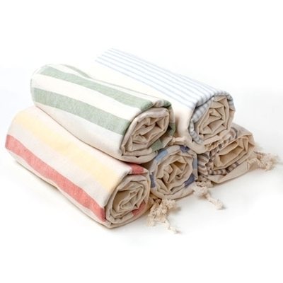 Medium turkish towel natural 01r 460x460