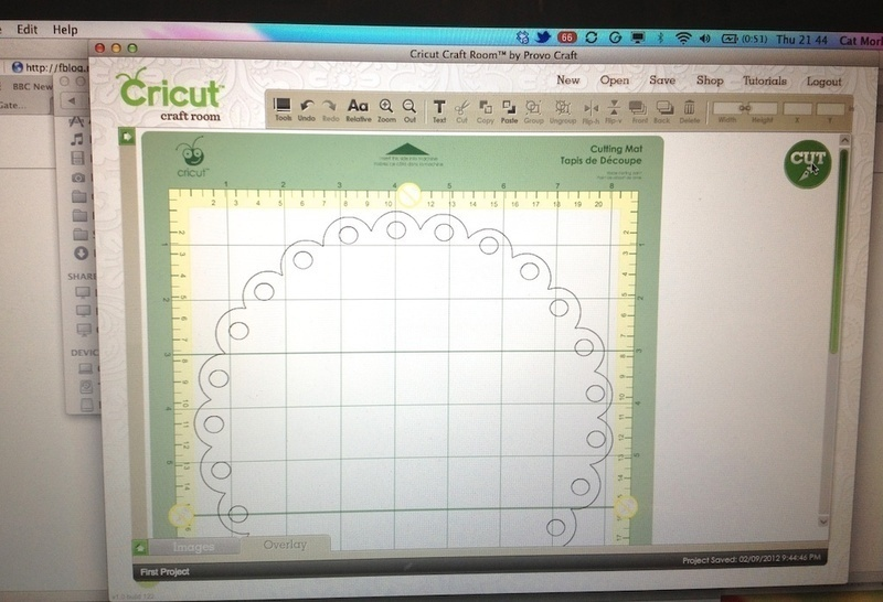 Cricut Mini Craft Product Reviews Cut Out Keep Craft Blog