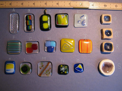 Medium_pendants