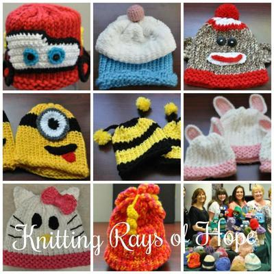Medium_knittingrayscollage2