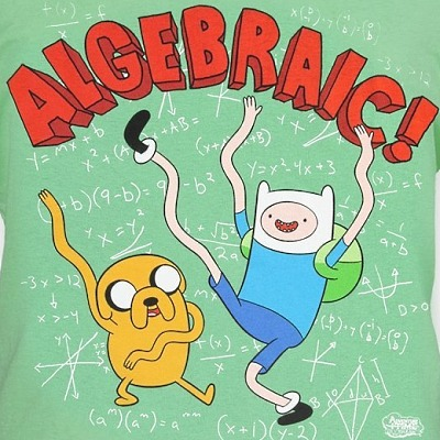 Medium_algebraic