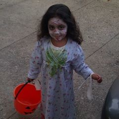 Lil Exorcist