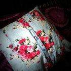 Shirt Cushion Cover