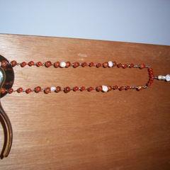 Universal Rosary:)