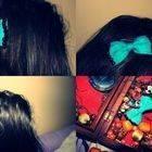 Cute Hairbow. ?