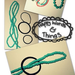 Super Fast Necklace To Headband Diy
