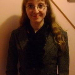 Lacy Cravat