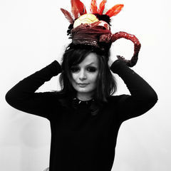 How To Make A Crazy Hat!