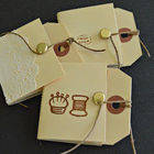 Hang Tag Notebooks