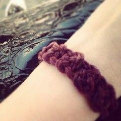 Josephine's Knot Bracelets