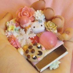 Little Decoden Box